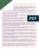 Firmeza_da_Tronqueira-Comunidade_são_sebastião