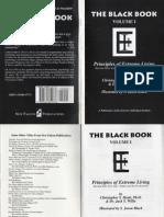 [Christopher S. Hyatt] the Black Book Volume 1 Pr(BookFi.org)