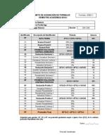03TERCERO141-FormulasEvaluación