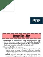 Kelompok 1_Isomer Fac-Mer