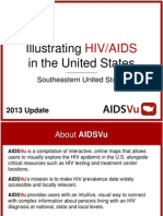 aidsvu-southeast