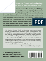 Of design theory of pdf poetics architecture