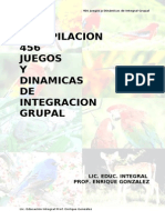 456 Dinámicas de integración grupal (1)