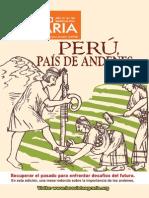 LA REVISTA AGRARIA Nº 160 - Marzo