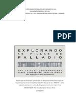 Princípios Palladianos