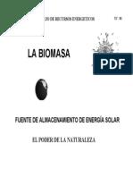 Biomasa_Jirc