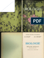 Manual de botanica sistematica [pdf document].