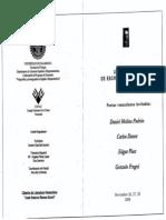 1. Publicidad (programa de mano XIV).pdf