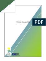 manual_alumno_modulo1.docx