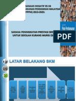 Skm_bahan Pembentangan Pppm_id56 Skm (2)