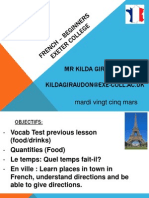 presentation7 fr mail1