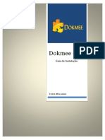 Dokmee4-Installation-Guide.pdf