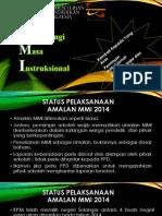 Mmi - Ppt - Jps2014