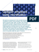 Web.hku.Hk_~Ashum_published Articles_designer Emulsions Using Microfluidics