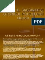 1.OBIECT_PSIH_MUNCII