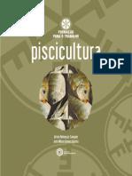 05 - Piscicultura - 12.03