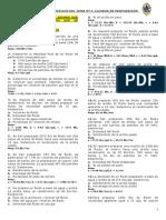 2. Guía de ejercicios Fluidos de Perforación 1-2013.pdf