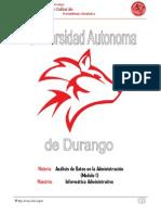 Material Estadística.pdf