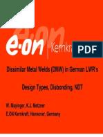 WO_03.pdf