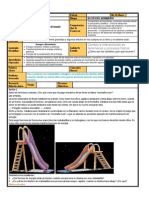FISICA BLOQUE II SEC 3  2012.docx
