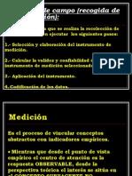 5.Métodos cuantitativos