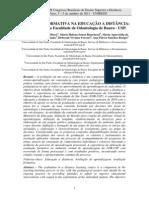 91804.pdf
