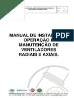Manual Vbr Vba