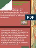 Manuales_Administrativos (2)