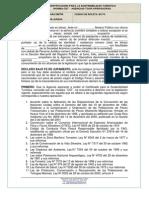 2-Machote Declaracion Agencias