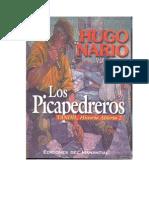Los Picapedreros