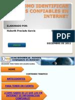 tutorial1-111205144843-phpapp01 (1)