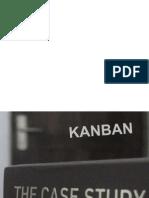 Kanban Case Study McDonald's