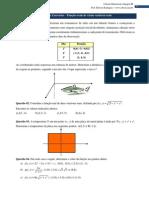 1ª Lista de Exercícios - Funçao_real_de_várias_variaveis_reais_2014