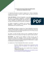 modelo estatutos fondo empleados.doc