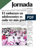 LaJornada24-03-14