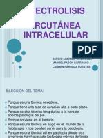 electrolisispercutneaintratisularepi-111129135023-phpapp02