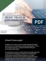 Apresentação SPED.pptx