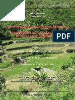 OuvTERRISC.pdf
