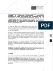 Instruccion Evaluacion PCPI