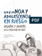 Psicoterapia Victimas de Escnna