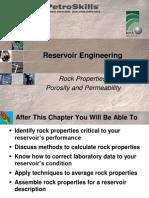 02_2 Porosity Permeability