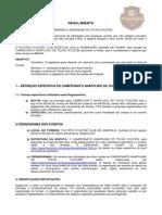 Regulamento PDF
