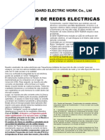 1826NA.pdf
