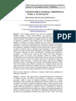91837.pdf