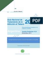 03 - GPC Tabaco 2011 Argentina-1