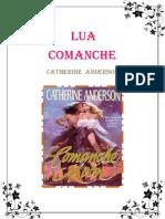 Catherine Anderson 01 - Lua Comanche (Rev PL)