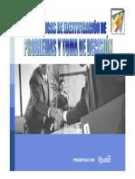 tcnicasdeidentificacindeproblemasytomadedecisin-090624132246-phpapp01
