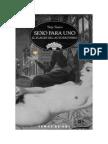 Sexo.para.Uno.literatura.erotica. .Betty.dodson
