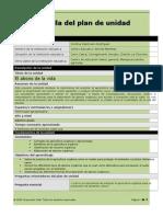 plantilla plan unidad intel- docentes