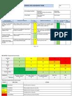 185498883-Risk-Assessment-Form.docx